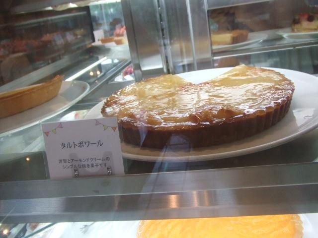 コクテル堂 若葉ケヤキモール店_f0076001_20554371.jpg