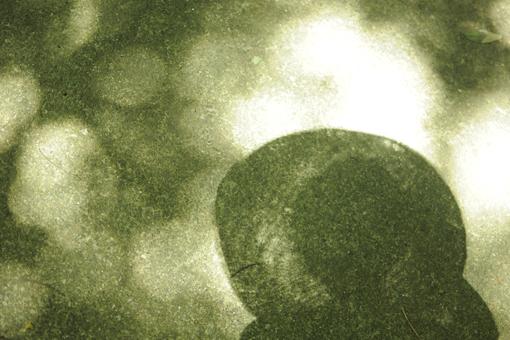 9/7(土)・8(日)『ぬくもりを届けよう 2013』 - 工房からの風_e0241305_1148285.jpg