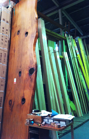 木材選びに_e0130607_21334014.jpg