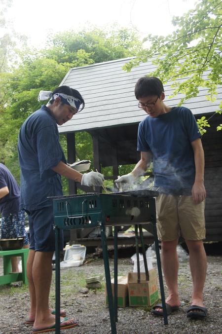 長瀞男camp_b0166909_2331759.jpg