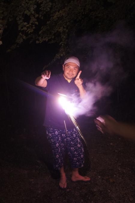 長瀞男camp_b0166909_2332265.jpg