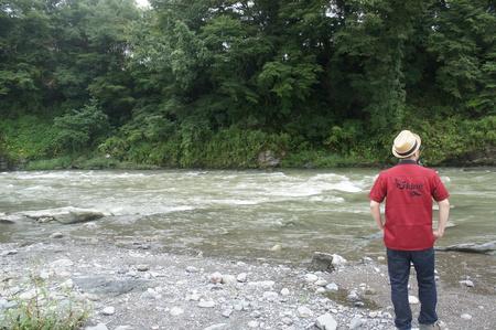 長瀞男camp_b0166909_23353190.jpg