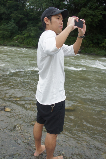 長瀞男camp_b0166909_2336195.jpg