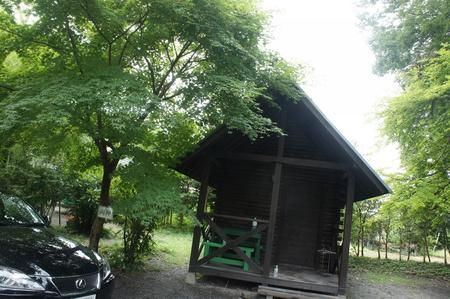 長瀞男camp_b0166909_2337310.jpg