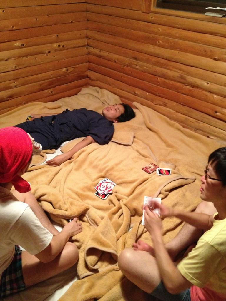 長瀞男camp_b0166909_23474666.jpg