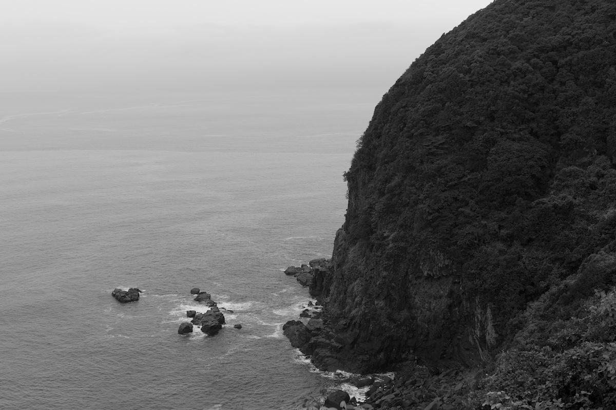 断崖_f0231512_21424037.jpg