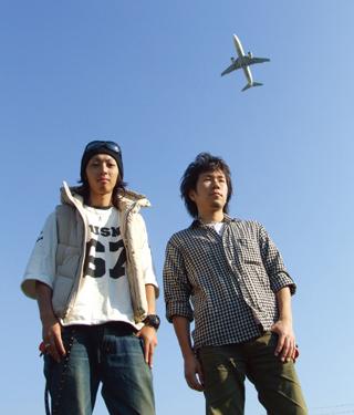 明日(9/3・火)は【今西太一&ケイタク&AKIRA】Liveです!_d0115919_1944784.jpg