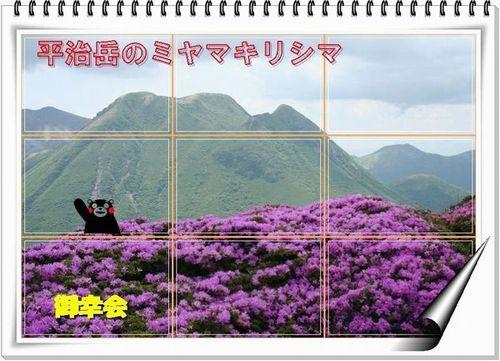 f0193521_14492644.jpg