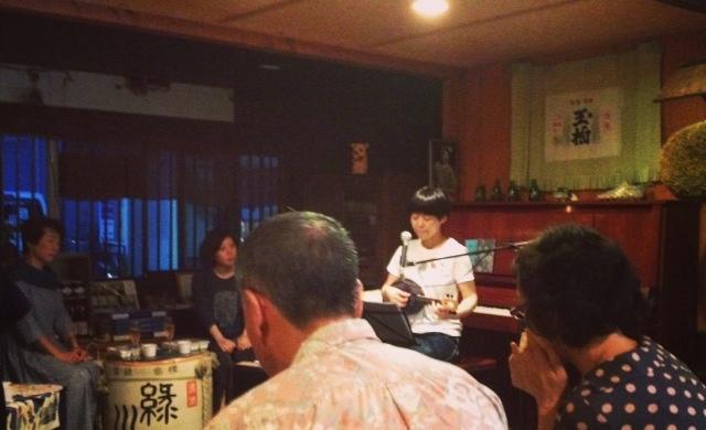 Tammer Sonic ♪ ~tomoyo Live.._f0048422_747151.jpg