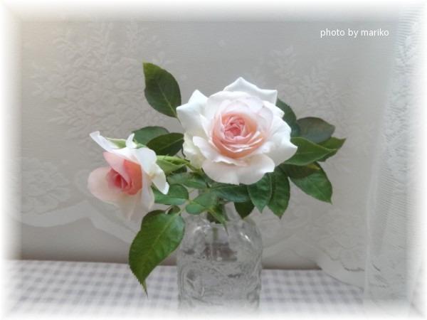 ピアノ教室通信発行☆_d0165645_11241687.jpg