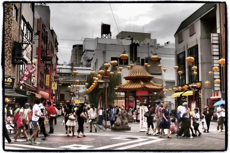 神戸雑貨屋さん巡り_f0281446_9105080.jpg