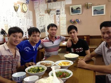 茨城のベトナム人実習生_b0290647_1038955.jpg