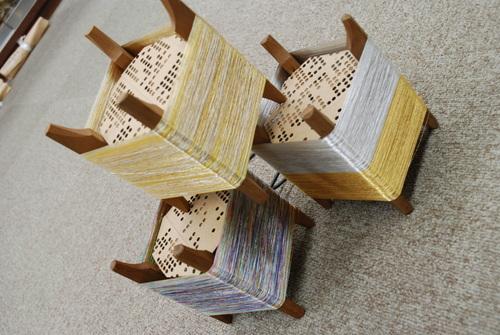 東京上野2K540「匠の箱 きせつとこうげい」様にて、金銀糸展開催のご案内_d0176048_16423525.jpg