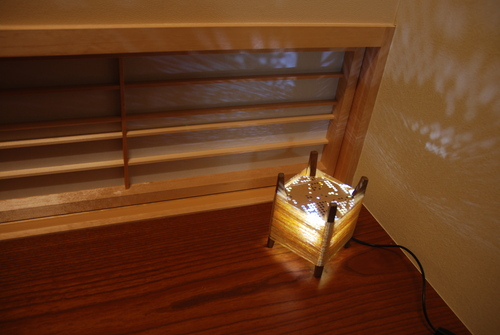 東京上野2K540「匠の箱 きせつとこうげい」様にて、金銀糸展開催のご案内_d0176048_16425137.jpg