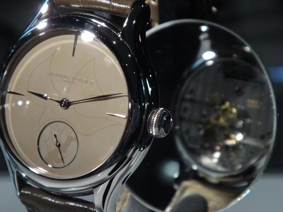 Only Watch 2013プレヴュー実機(I)_b0159560_613957.jpg