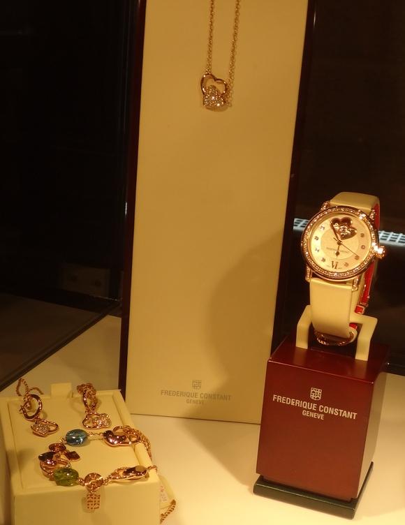 Only Watch 2013プレヴュー実機(I)_b0159560_7104845.jpg