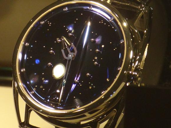 Only Watch 2013プレヴュー実機(I)_b0159560_765884.jpg