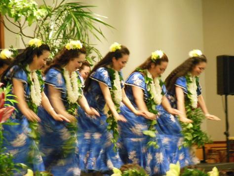 Hawaii_a0252761_22431362.jpg
