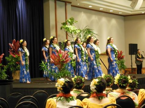 Hawaii_a0252761_2244499.jpg