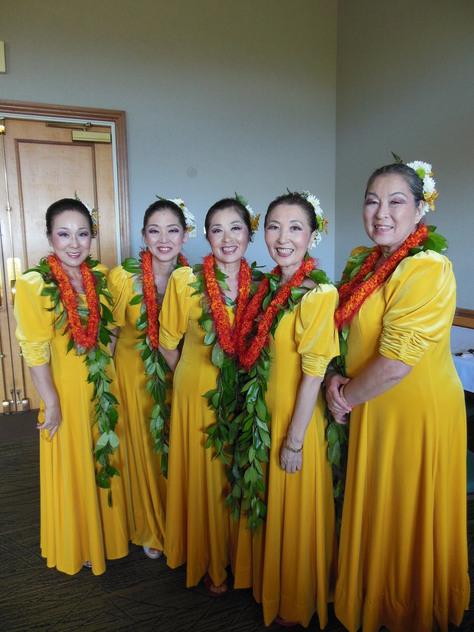 Hawaii_a0252761_22455562.jpg