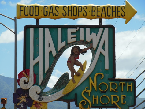 Hawaii_a0252761_22512932.jpg