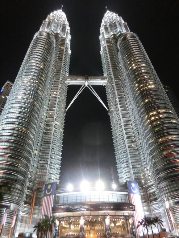マレーシア_f0234165_13403195.jpg