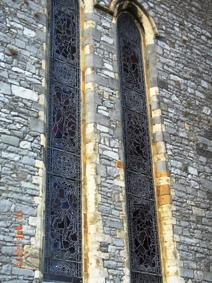 Ireland 中世の面影が残る町キルケニー_e0195766_2062152.jpg