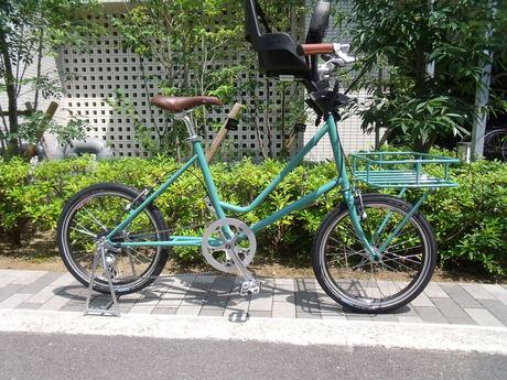 自転車の なんば 自転車 : 大阪土佐堀、改め南堀江の ...