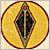 盧西塔尼亞 (Lusitani )_e0040579_20215049.png