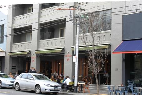 カフェの朝食☆食材見学☆ハッピーディナー☆_a0154793_22392574.jpg