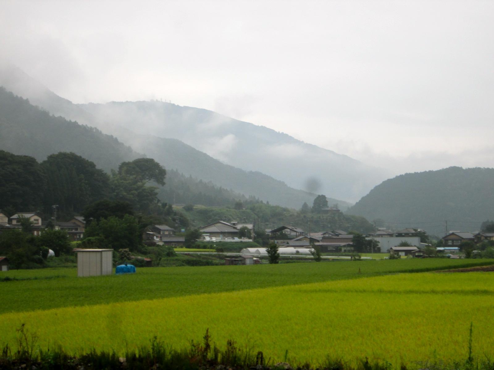 雨の日はお休みしましょう_c0100195_9264479.jpg