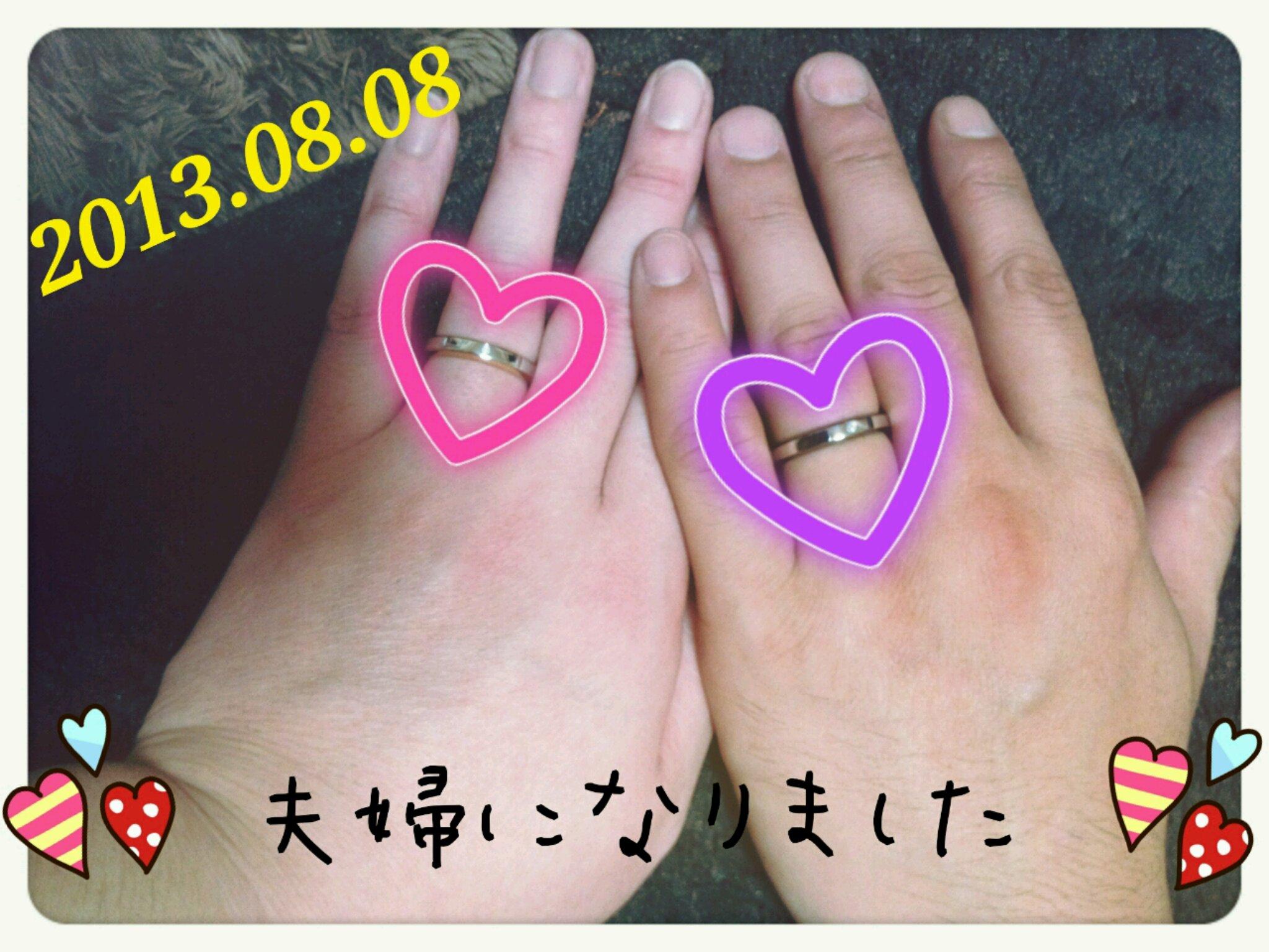 c0208011_1058182.jpg