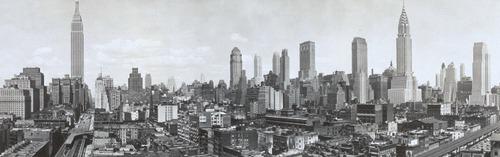 韓国人「100年前の世界各国の都市を見てみよう」:その勇気は称えるが?_e0171614_1916215.jpg