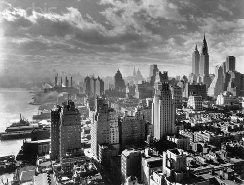 韓国人「100年前の世界各国の都市を見てみよう」:その勇気は称えるが?_e0171614_19163873.jpg