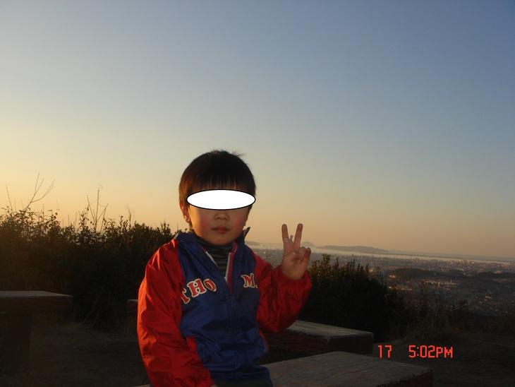 b0291016_18563467.jpg