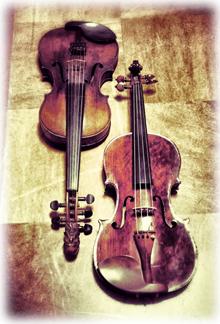ヴァイオリンとフィドル_e0103024_10441061.jpg