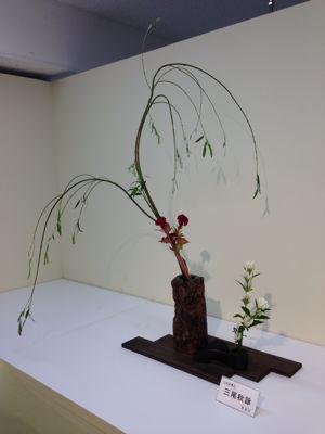 今年も池袋東武「彩花展」へ_f0140343_18101226.jpg