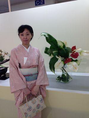 今年も池袋東武「彩花展」へ_f0140343_18102097.jpg
