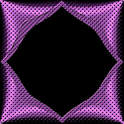 b0133752_17154896.jpg