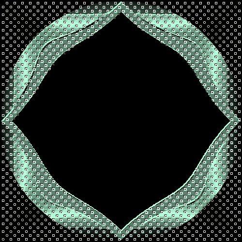 b0133752_1717858.jpg