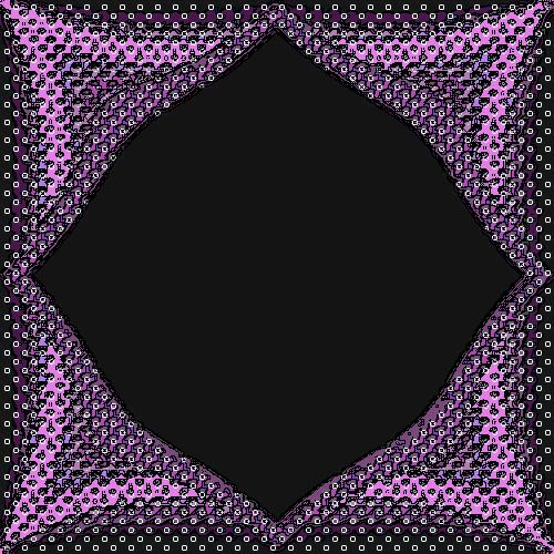b0133752_19434446.jpg