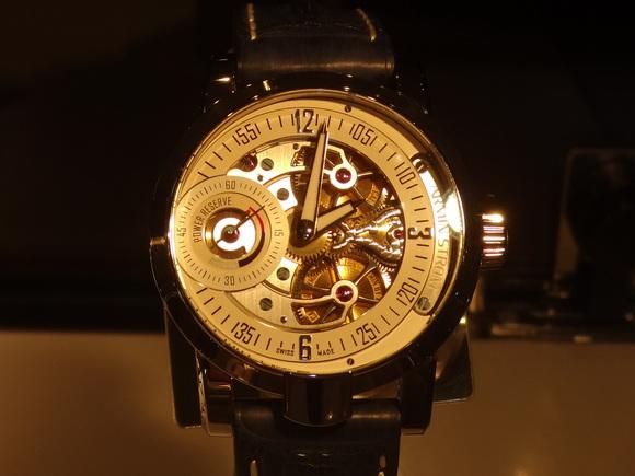 Only Watch 2013プレヴュー実機(II)_b0159560_2123885.jpg