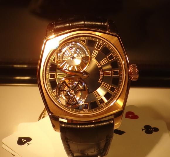 Only Watch 2013プレヴュー実機(II)_b0159560_2301272.jpg