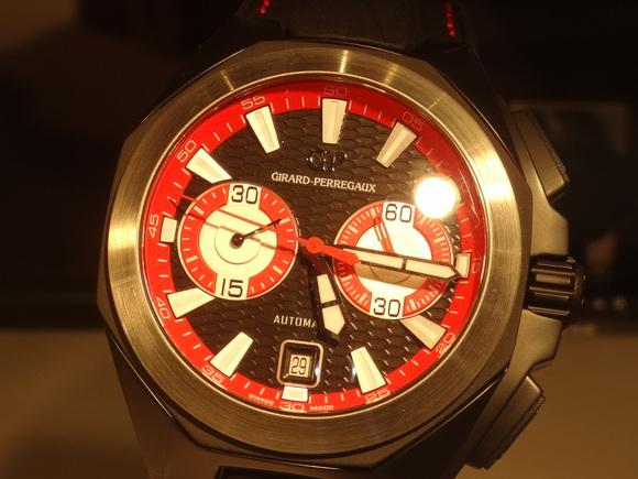 Only Watch 2013プレヴュー実機(II)_b0159560_952161.jpg