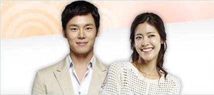 KBSの週末ドラマ「ワン家の人々(家族たち)」2話まで見ました_d0060962_18265940.jpg