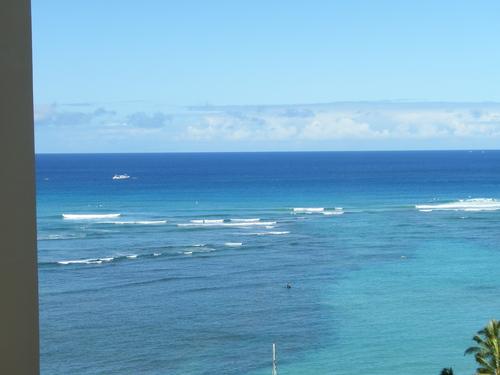 またまた やっぱり ・・・・・・ ハワイ ⑧_d0062076_1215587.jpg