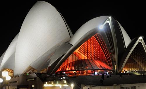 シドニーオペラ_a0204089_6214723.jpg
