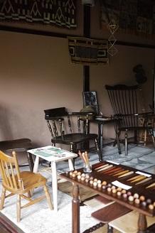今日からスタート「コジマアツシ 椅子展 3」_f0226293_7144770.jpg