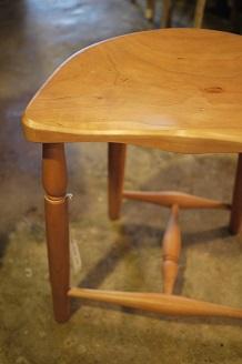 今日からスタート「コジマアツシ 椅子展 3」_f0226293_7151183.jpg