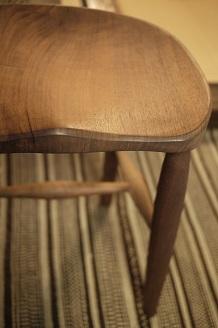 今日からスタート「コジマアツシ 椅子展 3」_f0226293_7152227.jpg
